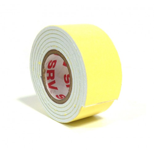 SRV Double-Sided Tape – pack of 5