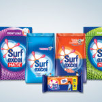 Surf excel products