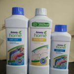 amway-chandigarh-sector-35-chandigarh-amway-product-2w8rm9f