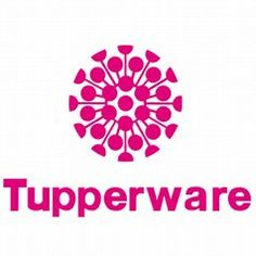 Tupperware Company